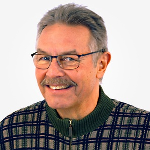 Dennis Nielsen