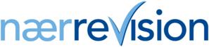 Nærrevision logo